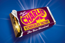 Charlie-and-The-Chocolate-Factory-Easy-Living-1May13-PR_b_639x426